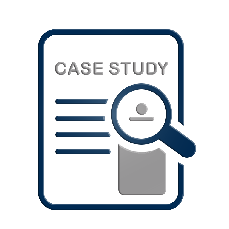TopTipTuesday - Why Case Studies are so Important to a Quality ...